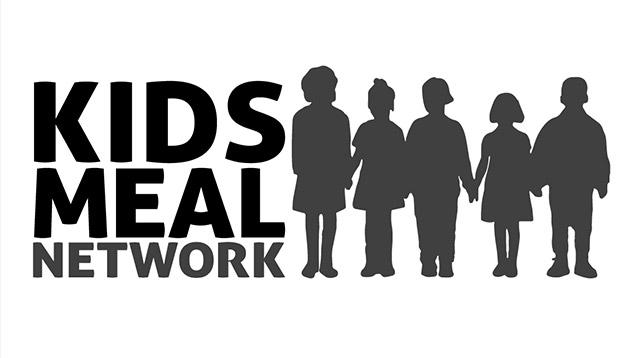kids meal network